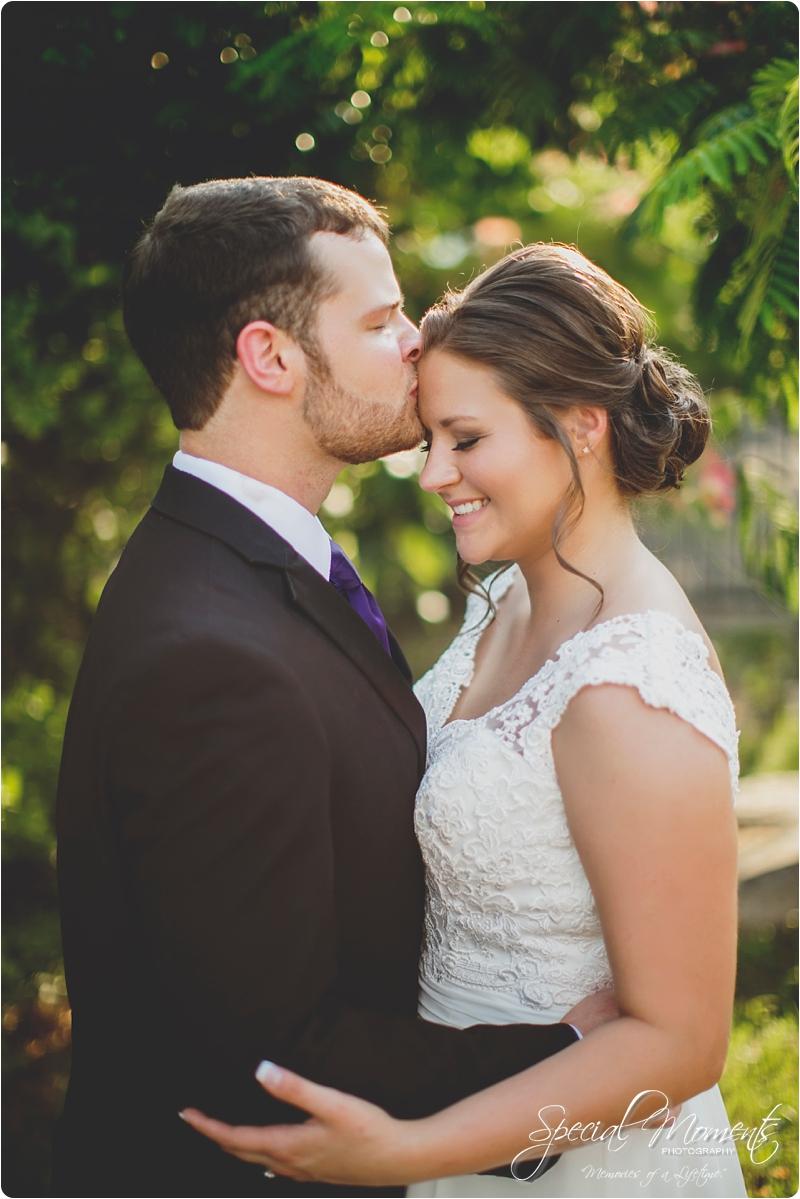 arkansas wedding photographer, arkansas wedding photography , fort smith arkansas photographer, southern wedding pictures_1392