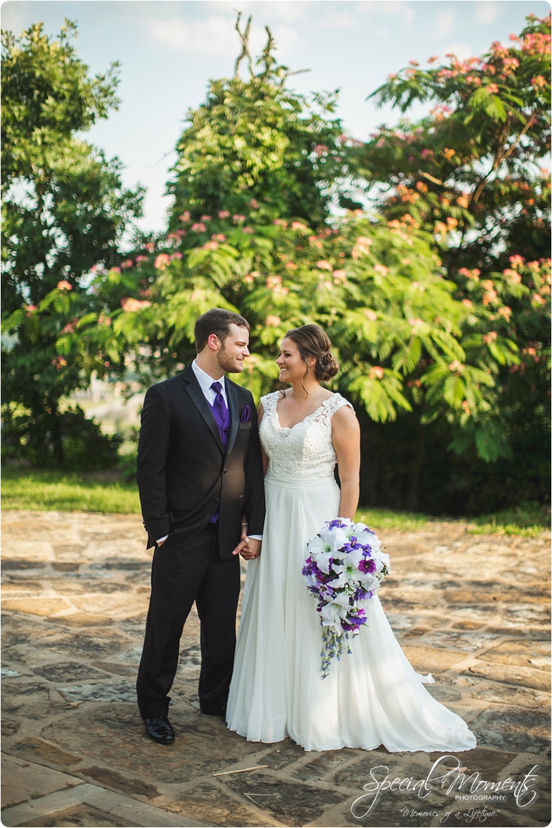 arkansas wedding photographer, arkansas wedding photography , fort smith arkansas photographer, southern wedding pictures_1393