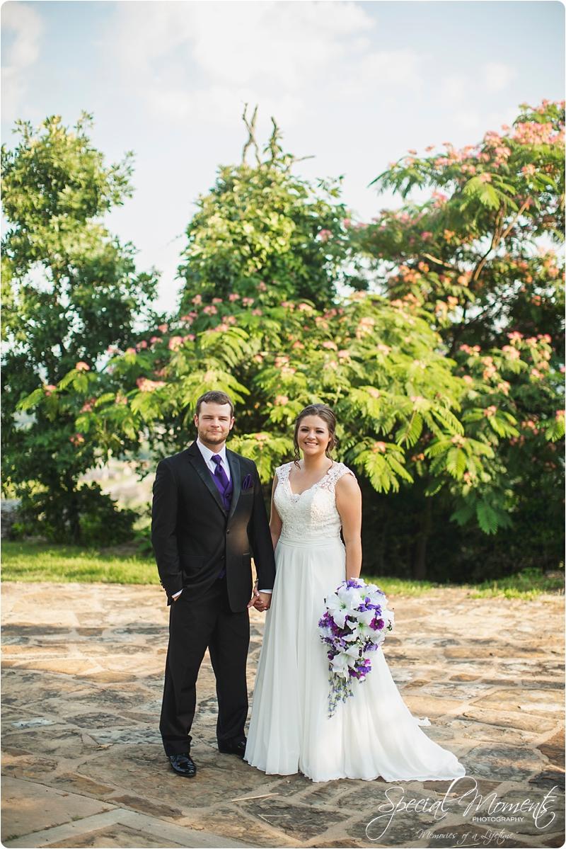 arkansas wedding photographer, arkansas wedding photography , fort smith arkansas photographer, southern wedding pictures_1394