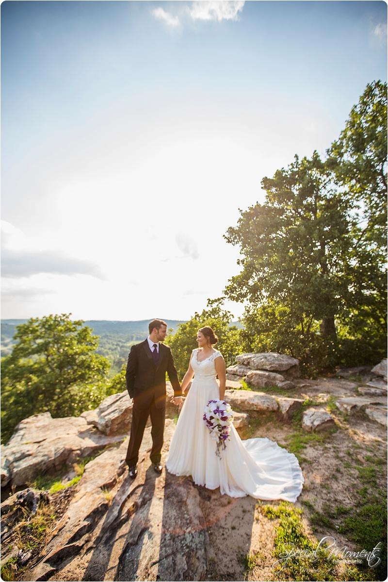arkansas wedding photographer, arkansas wedding photography , fort smith arkansas photographer, southern wedding pictures_1395