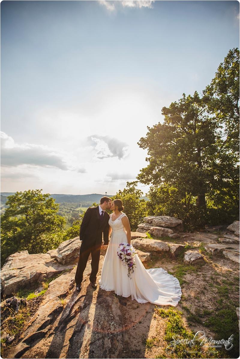 arkansas wedding photographer, arkansas wedding photography , fort smith arkansas photographer, southern wedding pictures_1396