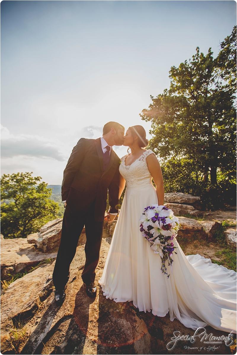 arkansas wedding photographer, arkansas wedding photography , fort smith arkansas photographer, southern wedding pictures_1397