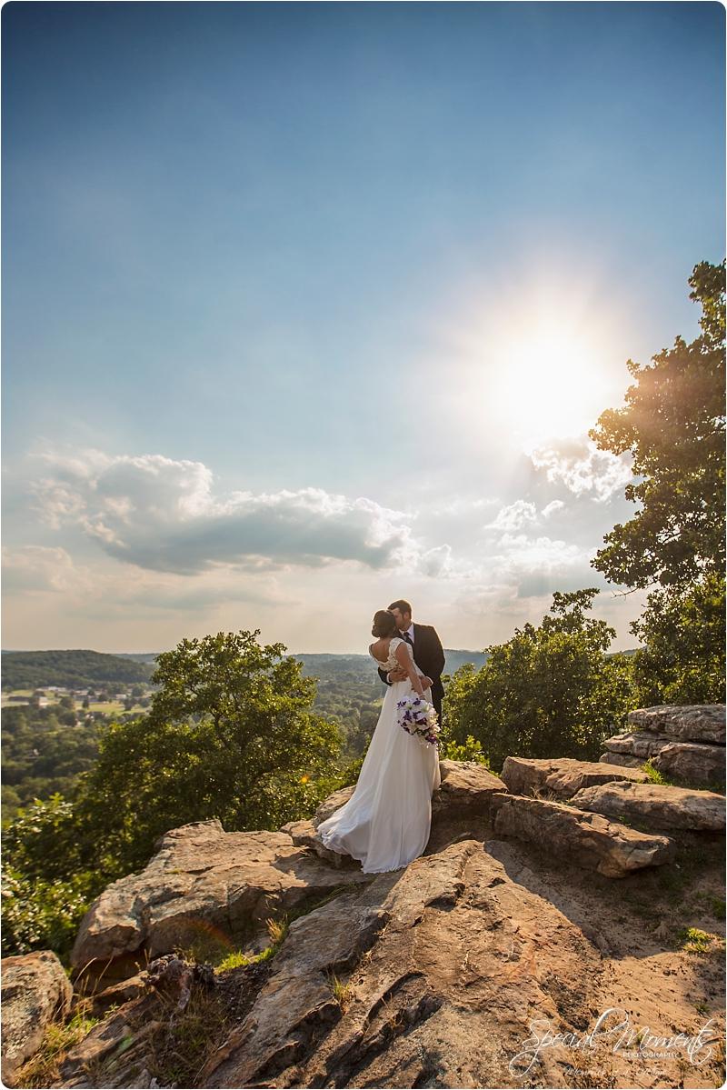 arkansas wedding photographer, arkansas wedding photography , fort smith arkansas photographer, southern wedding pictures_1398