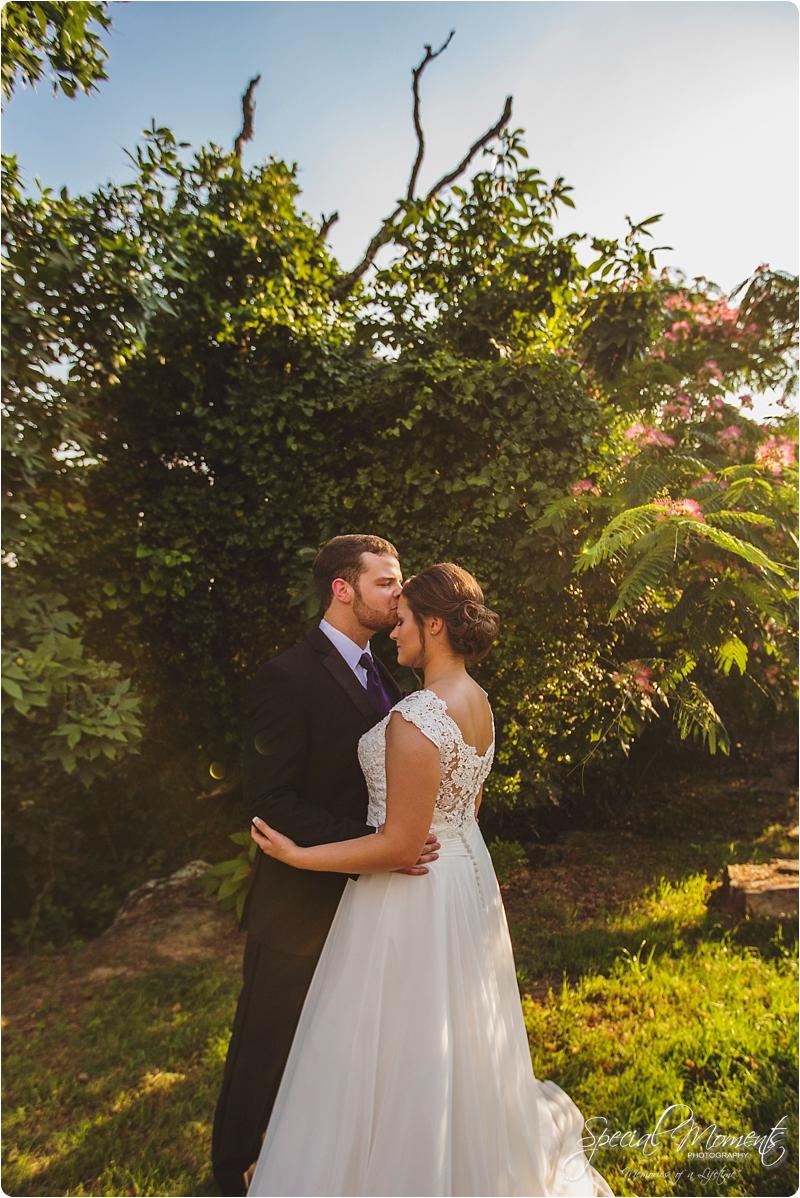 arkansas wedding photographer, arkansas wedding photography , fort smith arkansas photographer, southern wedding pictures_1399
