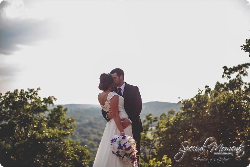 arkansas wedding photographer, arkansas wedding photography , fort smith arkansas photographer, southern wedding pictures_1400