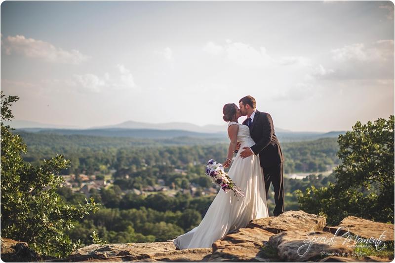 arkansas wedding photographer, arkansas wedding photography , fort smith arkansas photographer, southern wedding pictures_1401