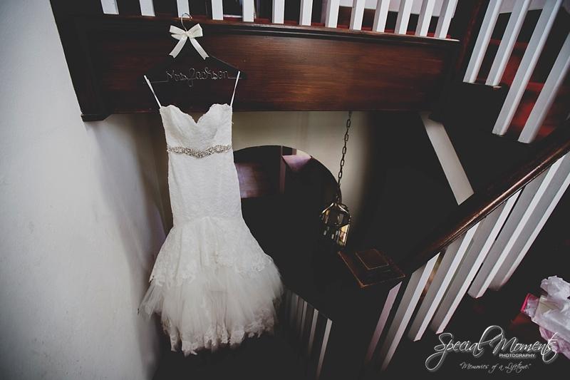 arkansas wedding photographer, fort smith arkansas wedding photographer, southern wedding photographer_0385