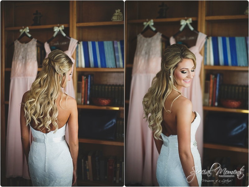 arkansas wedding photographer, fort smith arkansas wedding photographer, southern wedding photographer_0386