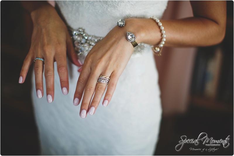 arkansas wedding photographer, fort smith arkansas wedding photographer, southern wedding photographer_0388