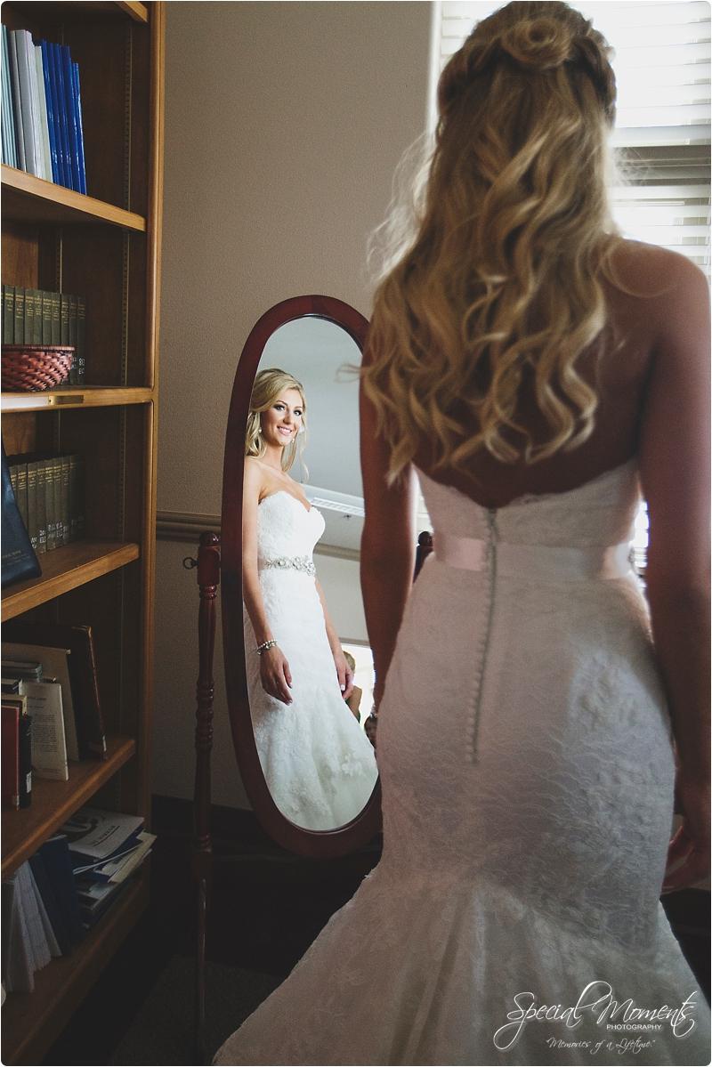 arkansas wedding photographer, fort smith arkansas wedding photographer, southern wedding photographer_0390
