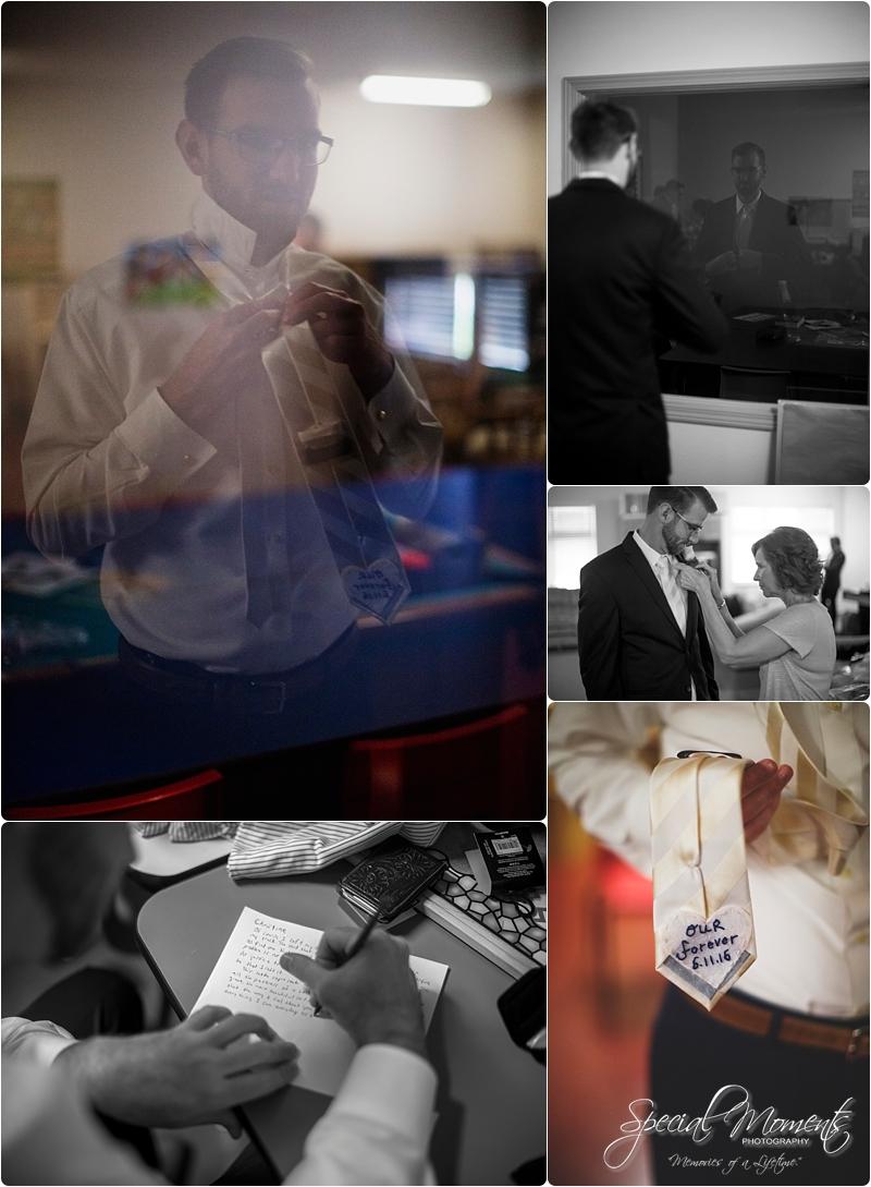 arkansas wedding photographer, fort smith arkansas wedding photographer, southern wedding photographer_0392