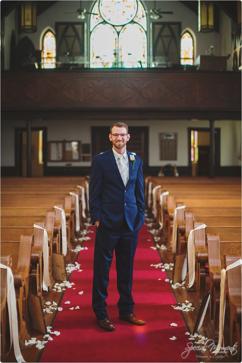 arkansas wedding photographer, fort smith arkansas wedding photographer, southern wedding photographer_0394