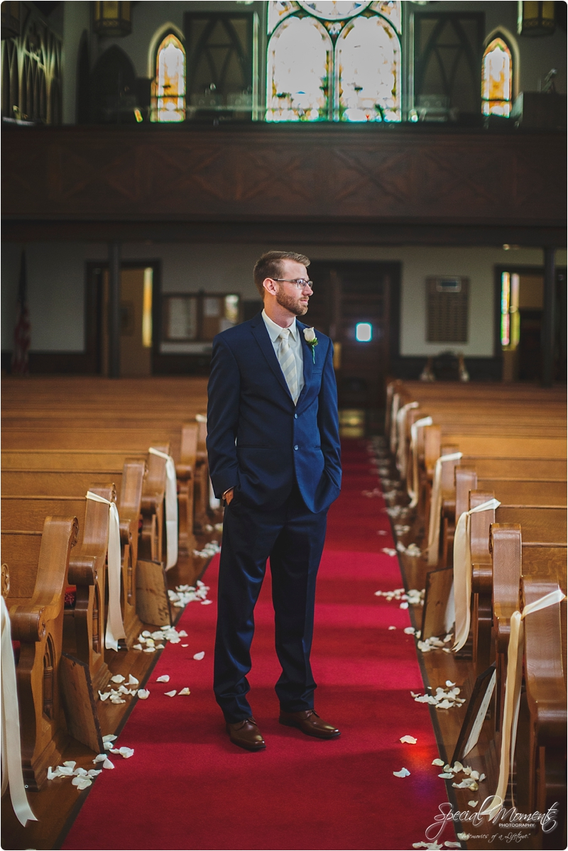 arkansas wedding photographer, fort smith arkansas wedding photographer, southern wedding photographer_0395