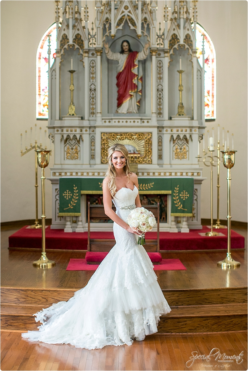 arkansas wedding photographer, fort smith arkansas wedding photographer, southern wedding photographer_0396