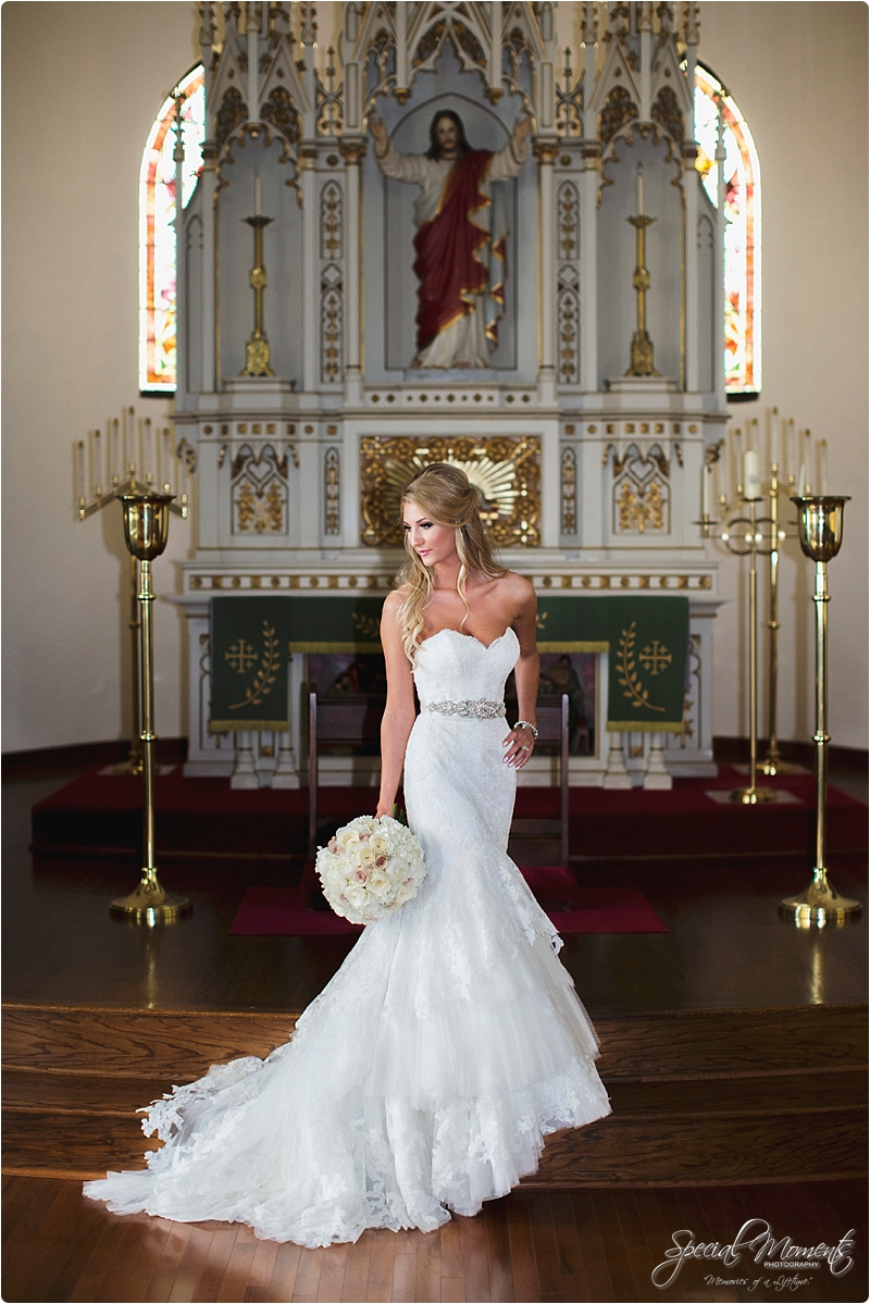 arkansas wedding photographer, fort smith arkansas wedding photographer, southern wedding photographer_0397