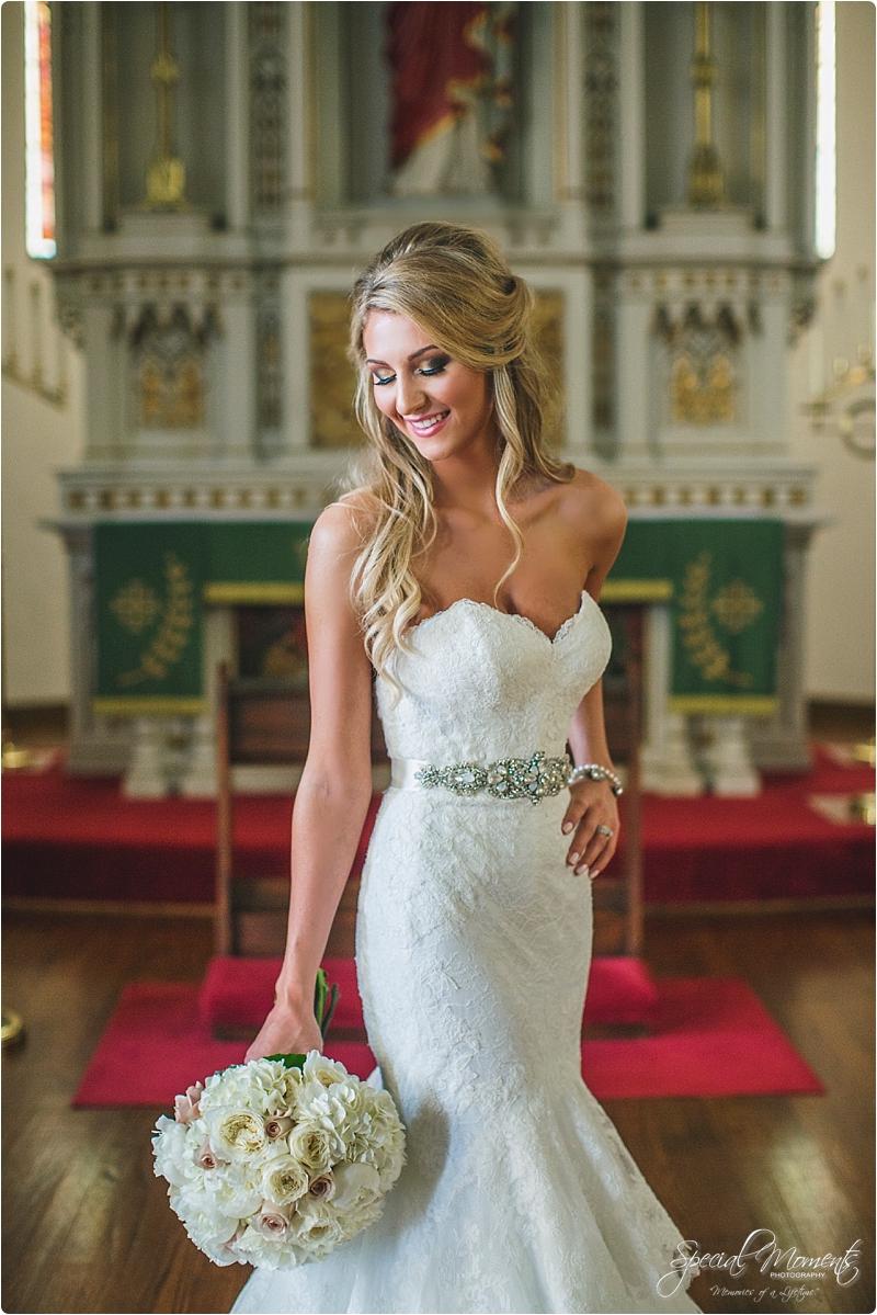 arkansas wedding photographer, fort smith arkansas wedding photographer, southern wedding photographer_0398