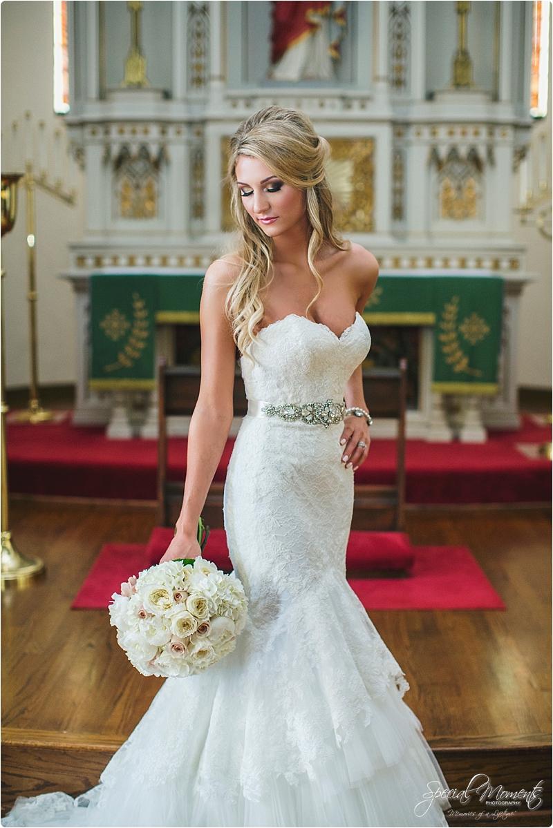 arkansas wedding photographer, fort smith arkansas wedding photographer, southern wedding photographer_0399