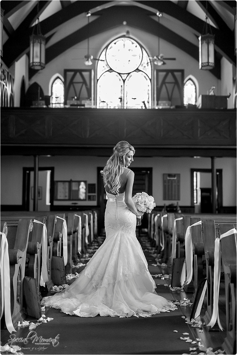 arkansas wedding photographer, fort smith arkansas wedding photographer, southern wedding photographer_0400