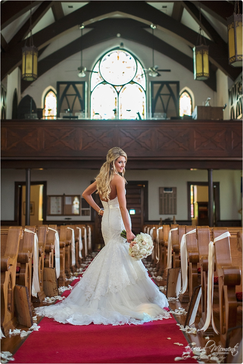 arkansas wedding photographer, fort smith arkansas wedding photographer, southern wedding photographer_0401