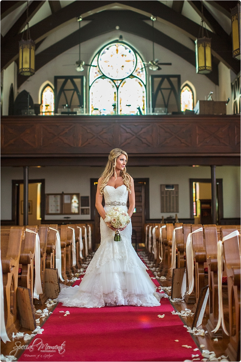 arkansas wedding photographer, fort smith arkansas wedding photographer, southern wedding photographer_0402