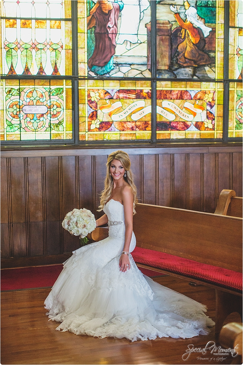 arkansas wedding photographer, fort smith arkansas wedding photographer, southern wedding photographer_0404