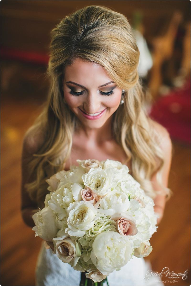 arkansas wedding photographer, fort smith arkansas wedding photographer, southern wedding photographer_0406