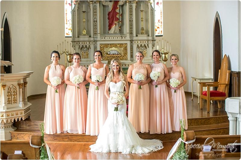 arkansas wedding photographer, fort smith arkansas wedding photographer, southern wedding photographer_0408