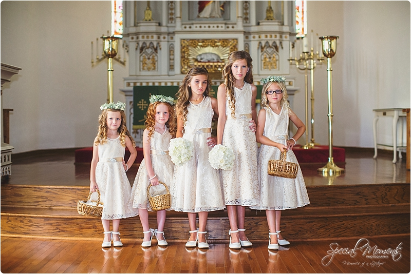 arkansas wedding photographer, fort smith arkansas wedding photographer, southern wedding photographer_0411