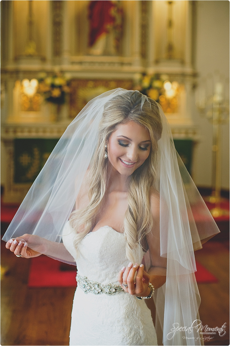 arkansas wedding photographer, fort smith arkansas wedding photographer, southern wedding photographer_0416