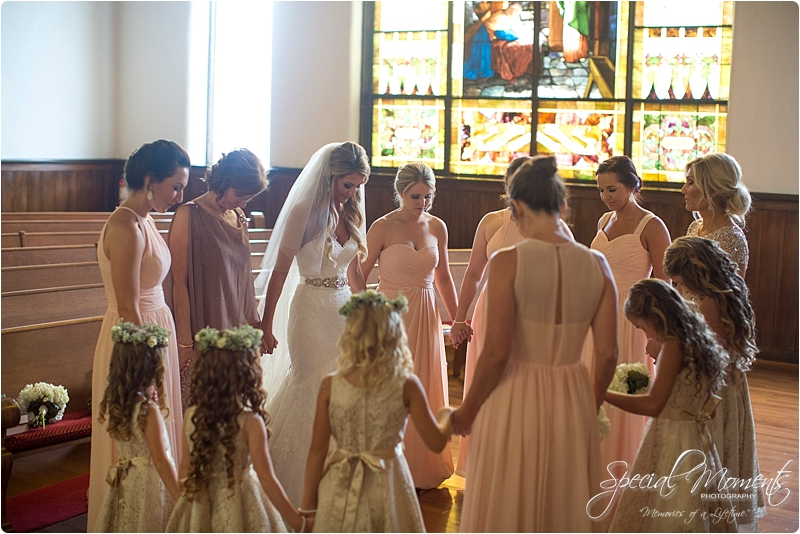 arkansas wedding photographer, fort smith arkansas wedding photographer, southern wedding photographer_0417