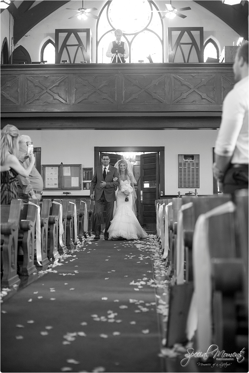 arkansas wedding photographer, fort smith arkansas wedding photographer, southern wedding photographer_0421