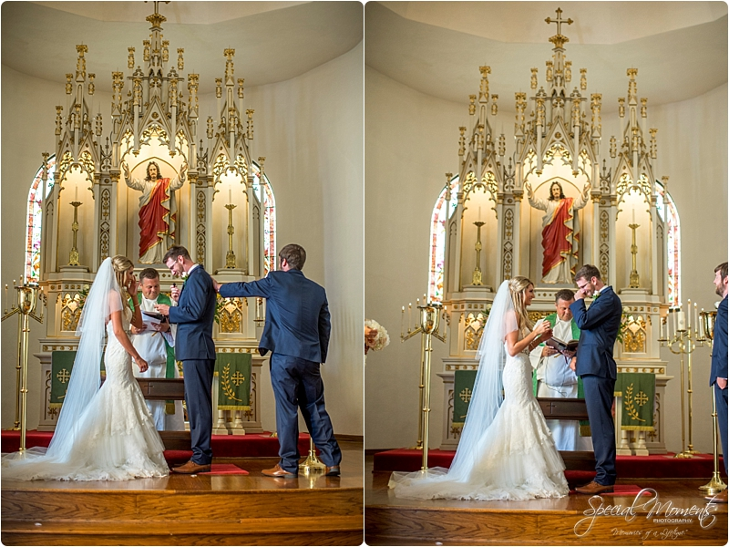 arkansas wedding photographer, fort smith arkansas wedding photographer, southern wedding photographer_0425