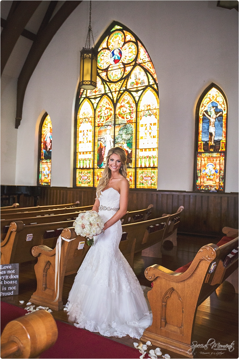 arkansas wedding photographer, fort smith arkansas wedding photographer, southern wedding photographer_0430