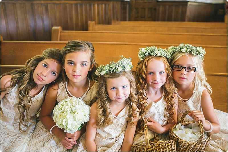 arkansas wedding photographer, fort smith arkansas wedding photographer, southern wedding photographer_0431