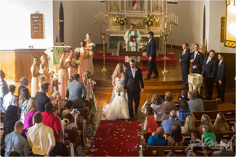 arkansas wedding photographer, fort smith arkansas wedding photographer, southern wedding photographer_0432