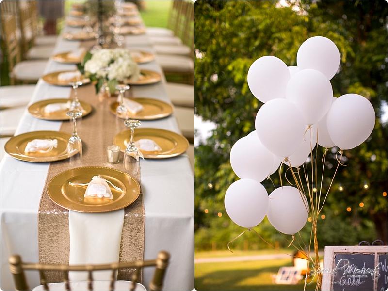 arkansas wedding photographer, fort smith arkansas wedding photographer, southern wedding photographer_0436