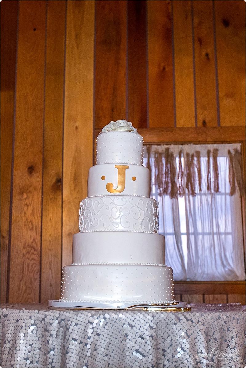 arkansas wedding photographer, fort smith arkansas wedding photographer, southern wedding photographer_0440