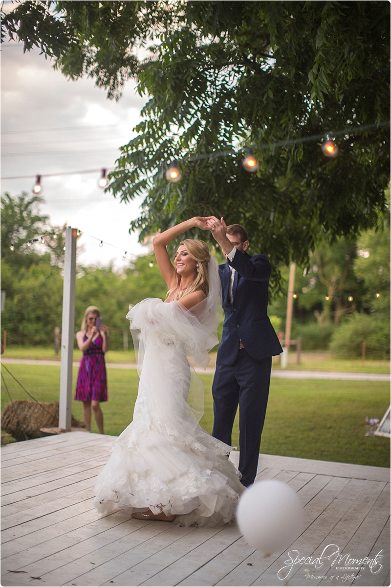 arkansas wedding photographer, fort smith arkansas wedding photographer, southern wedding photographer_0443
