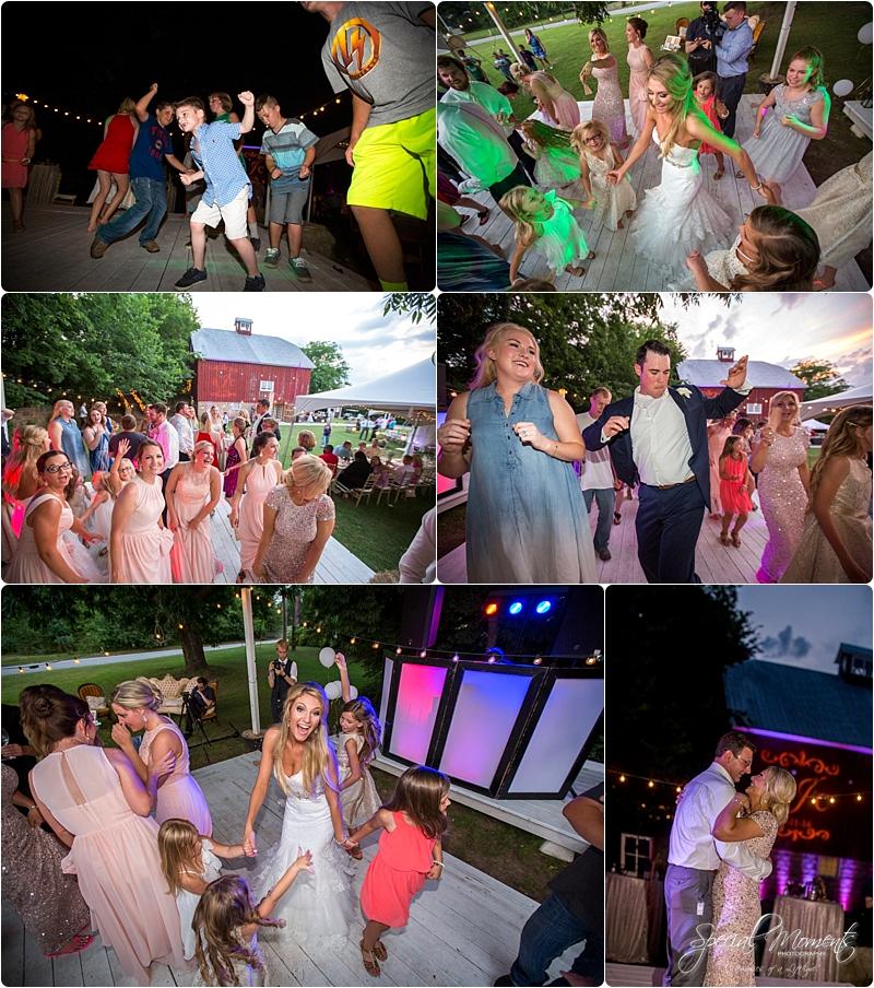 arkansas wedding photographer, fort smith arkansas wedding photographer, southern wedding photographer_0448