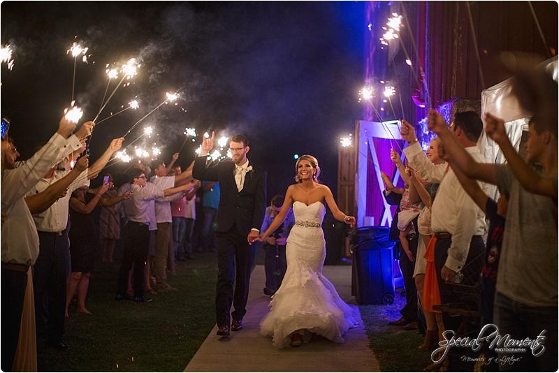 arkansas wedding photographer, fort smith arkansas wedding photographer, southern wedding photographer_0449