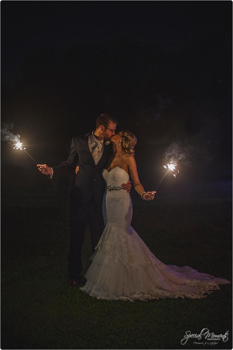 arkansas wedding photographer, fort smith arkansas wedding photographer, southern wedding photographer_0451