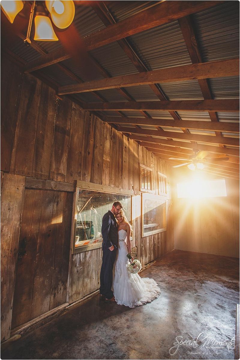 arkansas wedding photographer, fort smith arkansas wedding photographer, southern wedding photographer_0452
