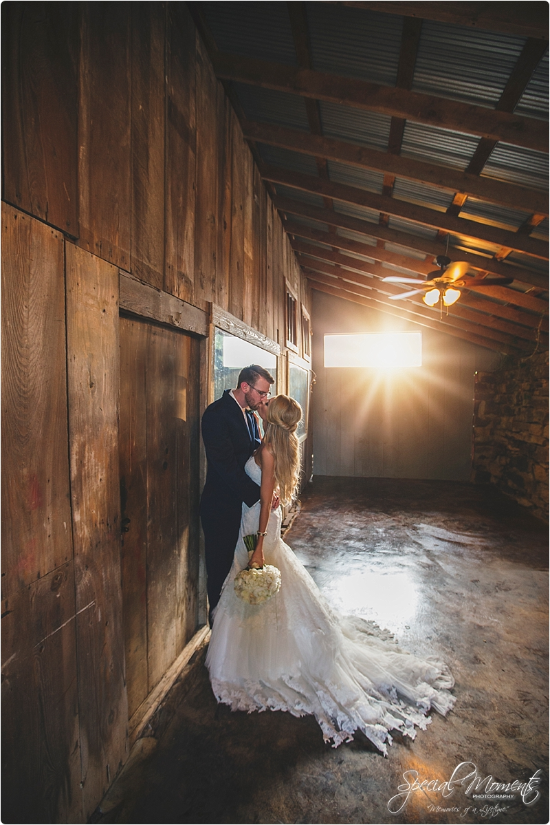 arkansas wedding photographer, fort smith arkansas wedding photographer, southern wedding photographer_0454