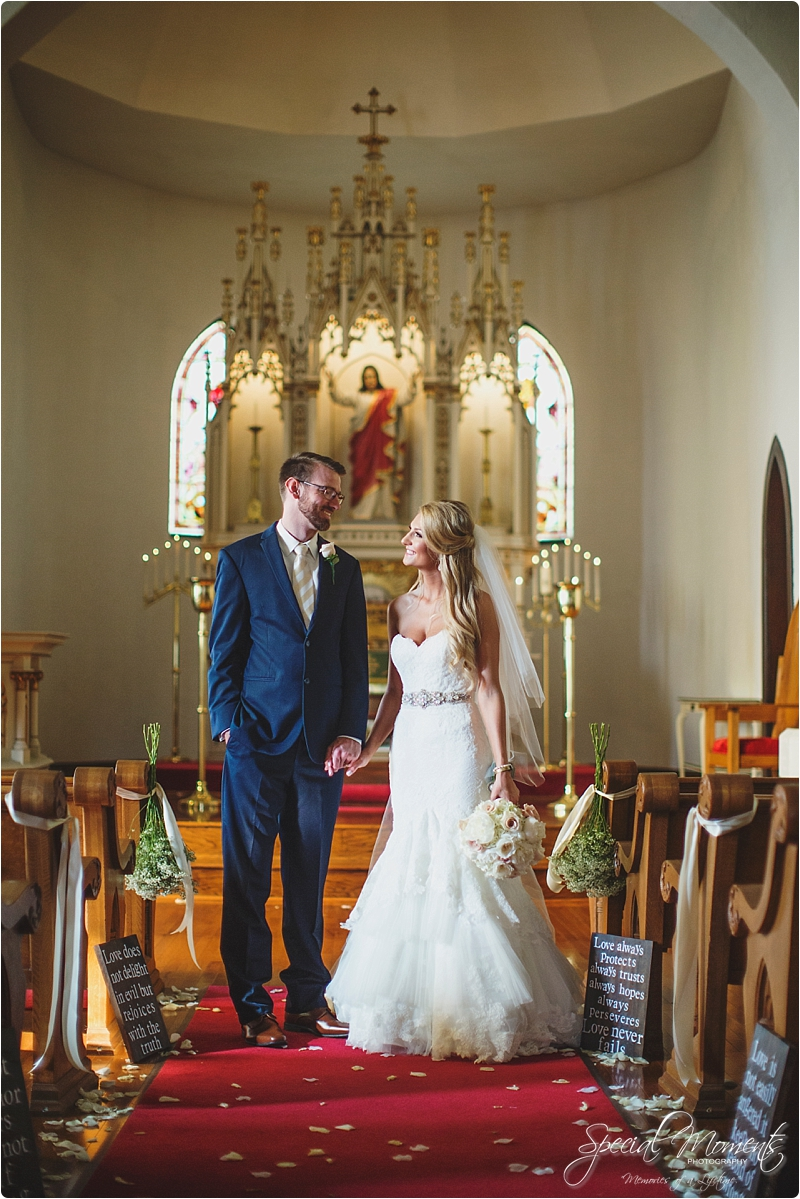 arkansas wedding photographer, fort smith arkansas wedding photographer, southern wedding photographer_0457