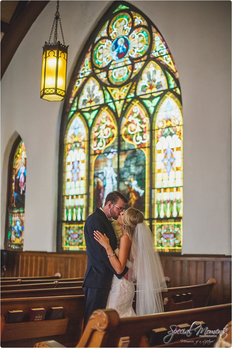 arkansas wedding photographer, fort smith arkansas wedding photographer, southern wedding photographer_0459