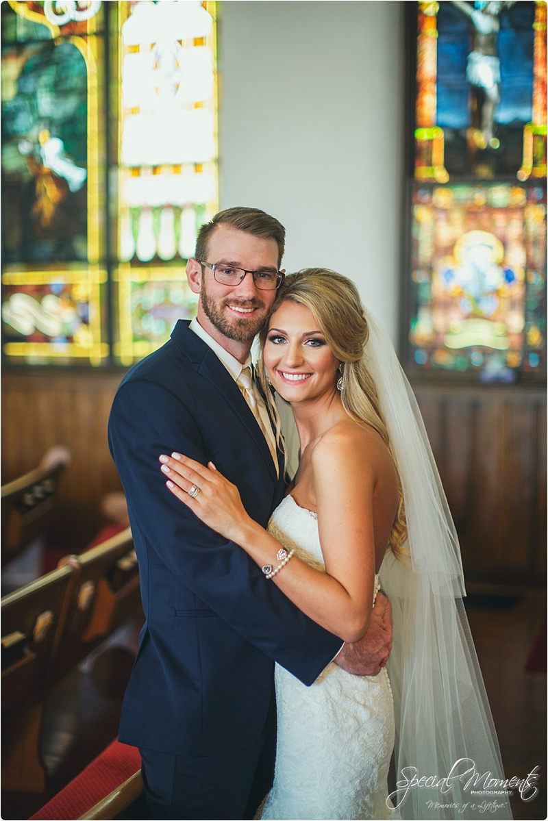 arkansas wedding photographer, fort smith arkansas wedding photographer, southern wedding photographer_0463