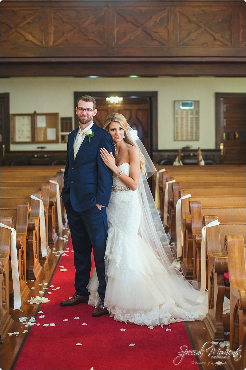 arkansas wedding photographer, fort smith arkansas wedding photographer, southern wedding photographer_0464