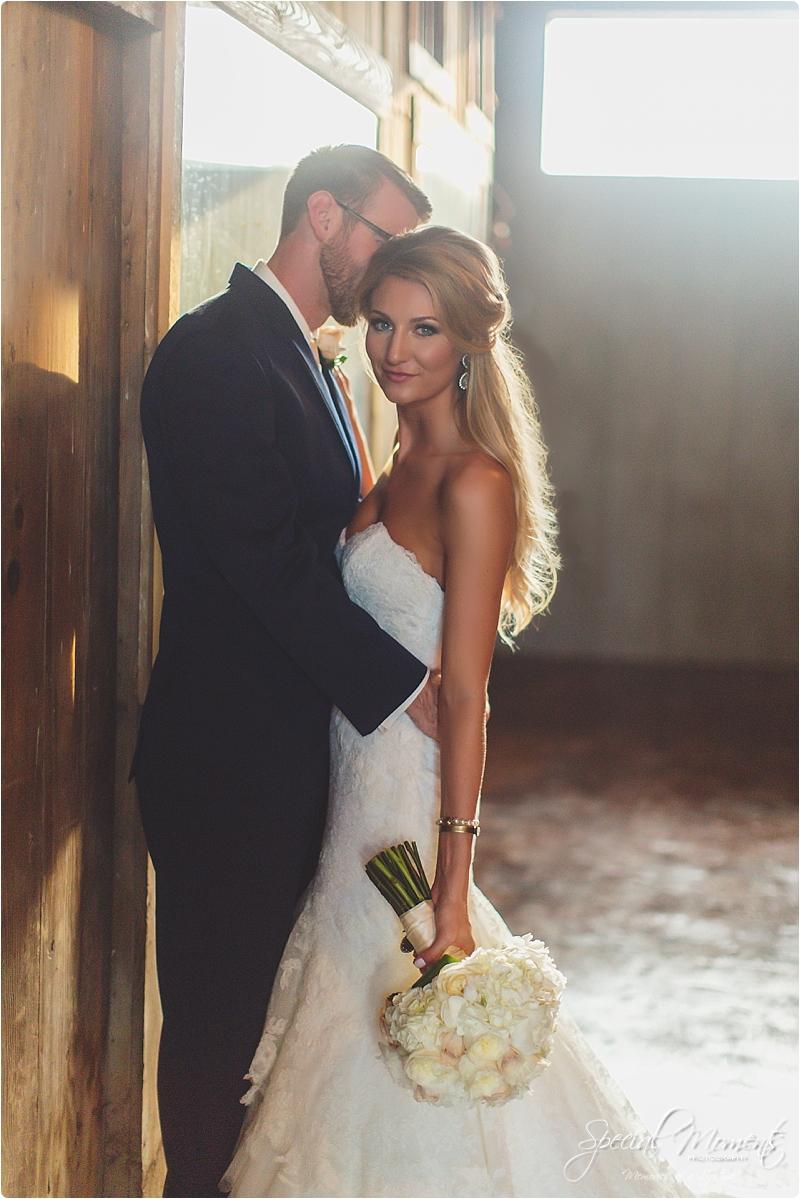 arkansas wedding photographer, fort smith arkansas wedding photographer, southern wedding photographer_0467