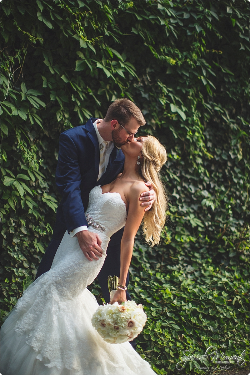 arkansas wedding photographer, fort smith arkansas wedding photographer, southern wedding photographer_0468