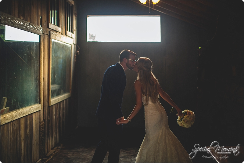 arkansas wedding photographer, fort smith arkansas wedding photographer, southern wedding photographer_0470